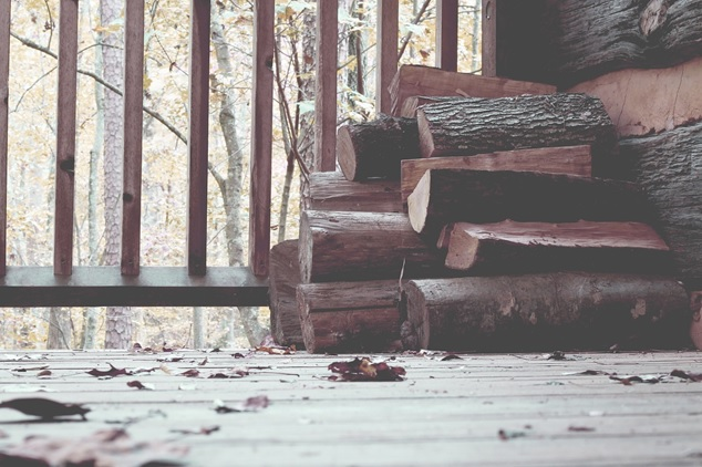 Sustainable Architecture Materials - Jitendra Dewoolkar